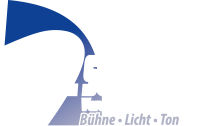 Magic Sound Veranstaltungstechnik Logo